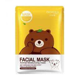 Очищающая маска для лица с...