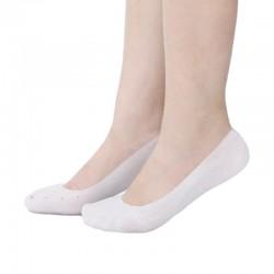 Силиконовые носки от трещин...